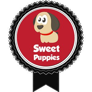 Profile picture for Sweet Puppies Pensionado Canino