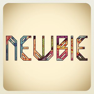 Profile picture for newbieshred