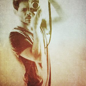 Profile picture for Chris Eversole