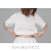 flavialarocca