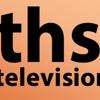 THS-TV