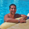 Mahmoud Zakaria