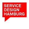 Service Design Hamburg