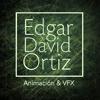 Edgar David Ortiz