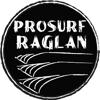 ProSurf Raglan