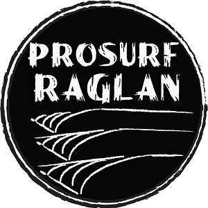 Profile picture for ProSurf Raglan