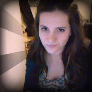 Profile picture for Miranda Knee