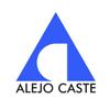 Alejo Caste