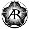Anvil Rosenkreuz