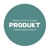 Master Design Produkt
