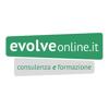 evolve - consulenza e formazione