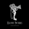 WAYNY PICTURES