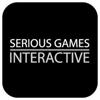 Serious Games Interactive
