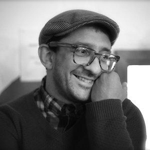 Profile picture for Jon Sen