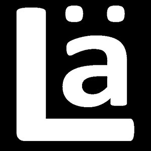 Profile picture for lakonanimasi