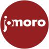 jomoro