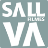 SALLVA Filmes