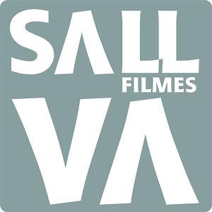 Profile picture for SALLVA Filmes