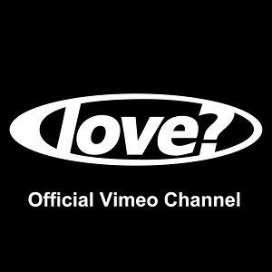 Profile picture for Love? (LoveQuestionmark)
