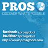 Pros Global