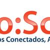 Co:School Colombia