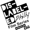 DISLABELED Philly