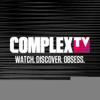 ComplexTV