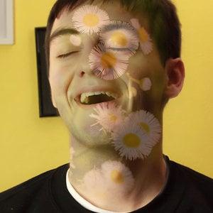 Profile picture for Matthew Corbett