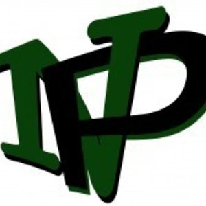 Profile picture for NP crew