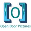 Open Door Pictures LLC