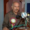 DR KHALID MAHMOOD SHOUQ