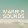 Marble Sounds