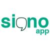 Signo App