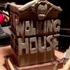 Walkinghouse
