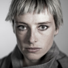 Anna Zivarts