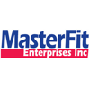 Masterfit Enterprises