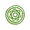 Ecotrust