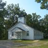 Friendship North Baptist Church