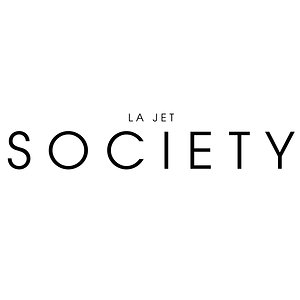 Profile picture for Lajetsociety