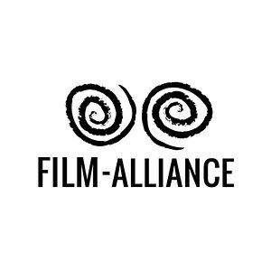 Profile picture for Media - Film-Alliance