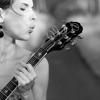 Marta Solís