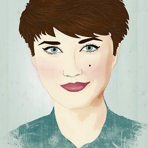Profile picture for Kamila Szkolnik