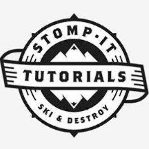 Stompit Skiing Tutorials