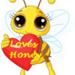 Loves Honey.org