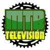 MTB Televisión