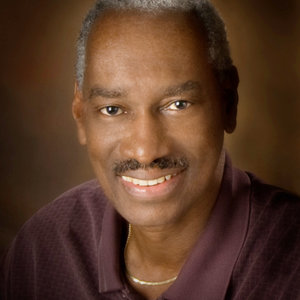 Profile picture for Willie L. Hill Jr