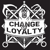 changeofloyalty