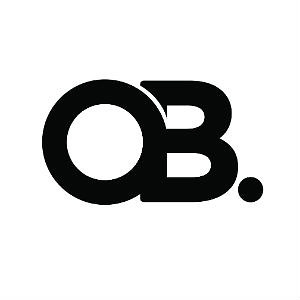 ob management on vimeo