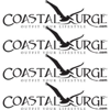 Coastal Urge