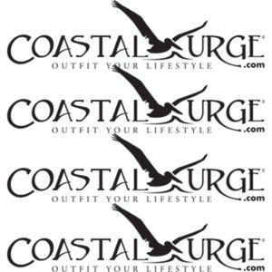 Profile picture for Coastal Urge